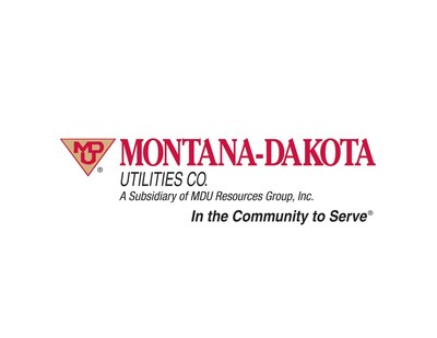 Montana-Dakota Utilities Co. Selects CPower to Expand Its Commercial Demand Response Program