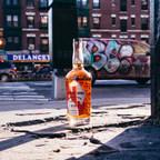 Barking Irons Spirits Launches New Campaign: Award-Winning Portfolio of Premium Applejack Brandies Celebrates All Things New York to the Core