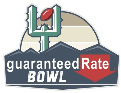 Guaranteed Rate Bowl