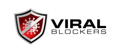 Viral Blockers is a leading provider of Sneeze Guards and social distancing products