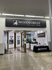 Woodforest National Bank Continues Branch Expansion In North Carolina