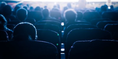 65.5% of U.S. consumers say they are either very likely or likely to go back to seeing movies at a movie theater when the pandemic is over.