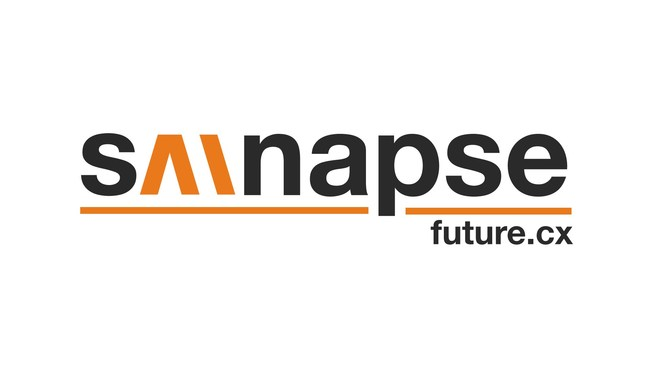 Sainapse Logo