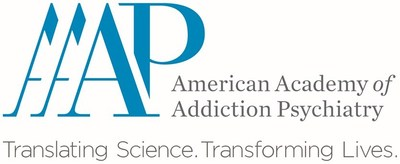 National Coalition Awarded Over $30 Million to Tackle Opioid Epidemic