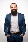 Level Agency Promotes Patrick Van Gorder to EVP as Agency Grows