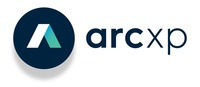 Arc_Publishing_Logo