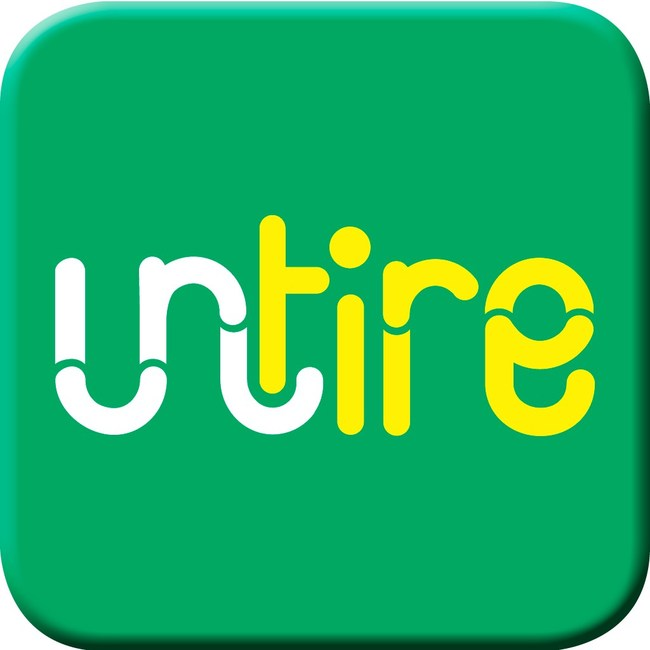 Untire Logo