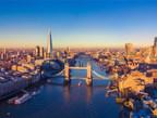 AIT Worldwide Logistics' UK facilities earn priority customs clearance as Authorized Economic Operators