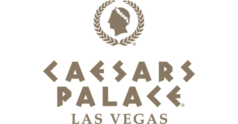 Caesars Palace Las Vegas Logo jpg?p=facebook.