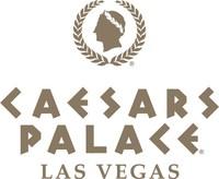 Caesars Palace Las Vegas (PRNewsfoto/Caesars Entertainment, Inc.)