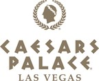Bacchanal Buffet to Reopen at Caesars Palace on May 20