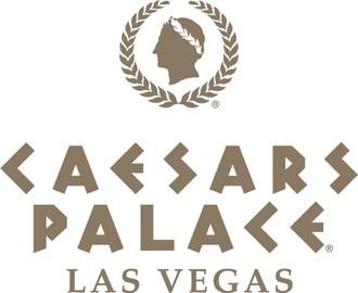 Bacchanal Buffet to Reopen at Caesars Palace on May 20