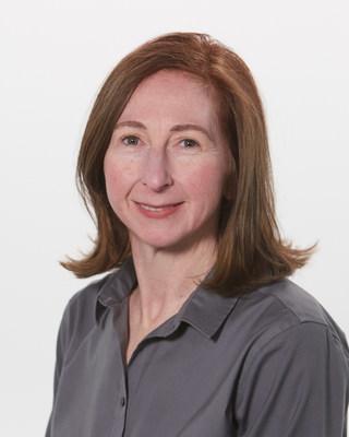 Melissa Rossman
