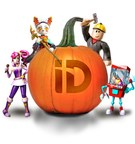 iD Tech Saves Halloween with a Giveaway of a Billion Pieces of Candy in Roblox