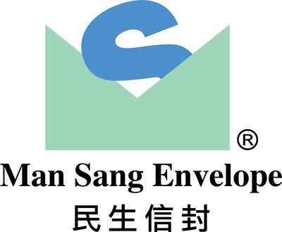 Man Sang Logo