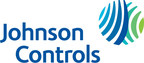 Johnson Controls Launches New Tailored Service Offerings for Remote Building Management across Middle East and Africa