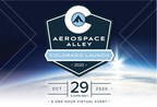 "Colorado Partners Launch ""Aerospace Alley"""