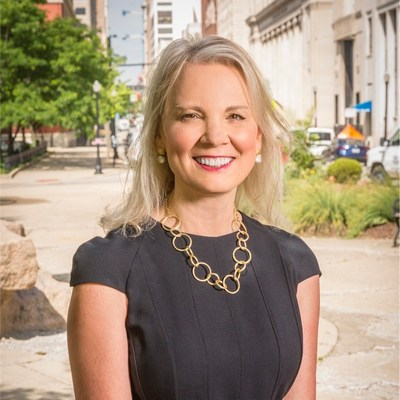 Teresa Tanner created Reserve Squad to offer companies a way to preserve women in the talent pipeline and ultimately increase gender representation, by helping an organization create a new workforce of reserve talent that can be accessed for temporary or project work.