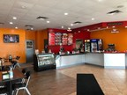 La Granja Restaurant in West Kendall is Under New Management and Recently Renovated