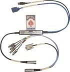 Alta Announces Full Function MIL-STD-1553 In-line Ethernet...