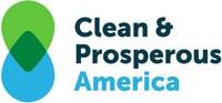 Clean & Prosperous America (PRNewsfoto/Clean & Prosperous America)