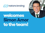 Nations Lending is Growing in Company's Home State of Ohio