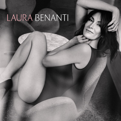 Laura Benanti – Self-Titled Album Available Now