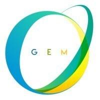 GEM-TV Logo