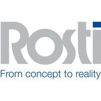 ROSTI Group