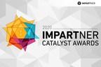 Impartner Announces 5th Annual Global Awards