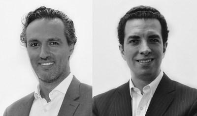 CDI Global da la bienvenida a Pedralbes Partners, su nuevo integrante en México