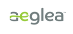 Aeglea BioTherapeutics to Participate in Two Virtual Investor...