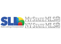 State Listings, Inc.