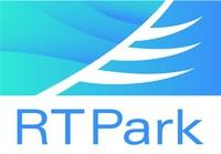 UVI RTPark Logo