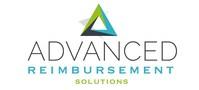 (PRNewsfoto/Advanced Reimbursement Solutions)