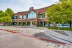 TerraCap Management Acquires Plano Office Center