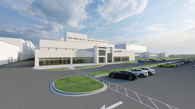 Nestlé Purina PetCare today announced a $550 million investment to build a new pet food manufacturing facility in Williamsburg Township, Ohio. The expansion is part of a broader growth plan for Purina and marks the second new factory the company has announced in 2020.