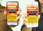 Ruten Japan每天推出单日闪光销售,促销代码每天低至60%折扣