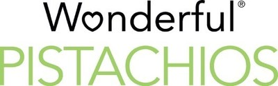 Wonderful_Pistachios_Logo