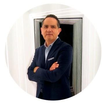 MÉXICOPUEDE.MX, en alianza con Cisco México, brinda asesoría a PYMES