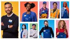 Kroger Announces Framework for Action: Diversity, Equity & Inclusion Plan to Uplift Associates, Customers and Communities