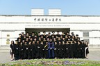 CEIBS Soars to #2 Globally in the Financial Times' 2020 EMBA...