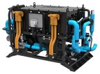 Third party tests confirm HYZON Motors' new liquid-cooled fuel cell stack leads the world in power density