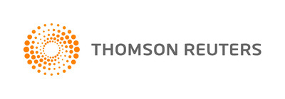 Thomson Reuters to Present at the 2017 Deutsche Bank Media, Internet & Telecom Conference