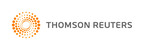 Thomson Reuters First-Quarter 2021 Earnings Announcement and...