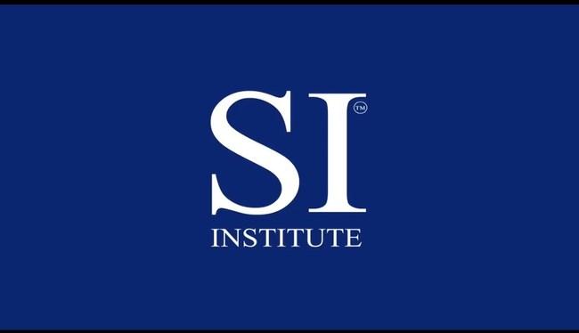 Simply Implants Institute