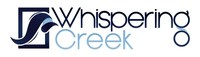 Whispering Creek Apartments | APARTMENTS IN COLUMBUS OHIO FOR RENT