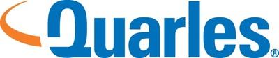 Quarles Petroleum, Inc. (PRNewsfoto/Quarles Petroleum, Inc.)