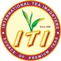 International Tea Importers (ITI) is a major importer of organic and fair trade teas.