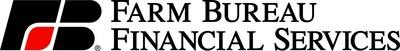 (PRNewsfoto/Farm Bureau Financial Services)
